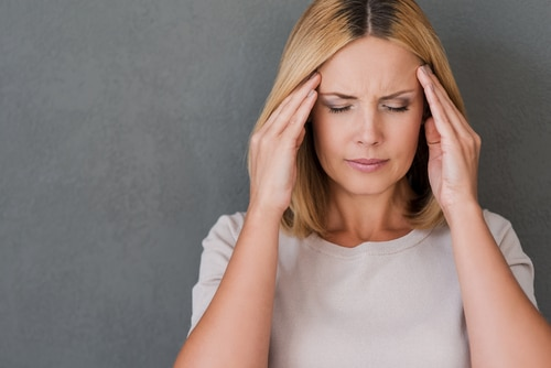 Serotonin and Migraine Pain