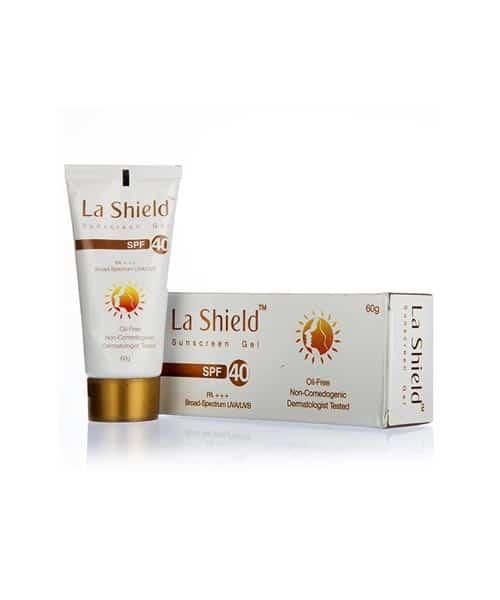 La-Shield-Sun-Screen-SPF 40