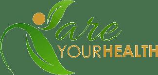kareyourhealth logo