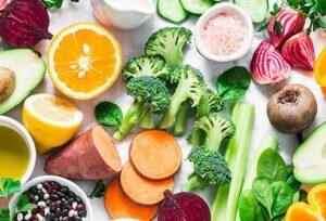 Collagen for health