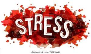 Stress for Health