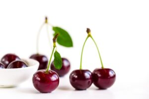 Cherry For All